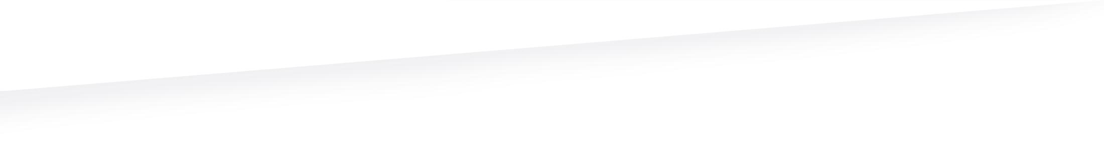ゾコゾデザイン | ホームページデザイン、ロゴデザイン、グラフィックデザインを専門に制作 | Shadow position-2