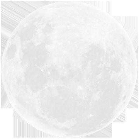 Moon graphic design | ゾコゾデザイン | 山口県下関市 | ホームページデザイン・グラフィックデザイン・ロゴデザインを専門に制作するデザイン事務所 | ZOCOZO