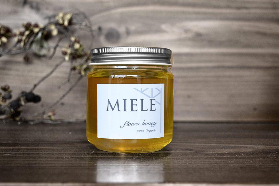 MIELE ( ミツバチ関連商品ショップ )イメージ01